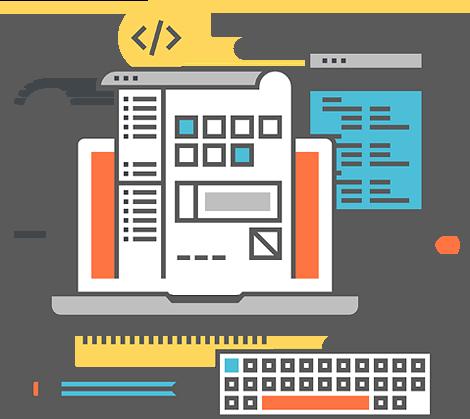 agencia de Diseño web en Temuco