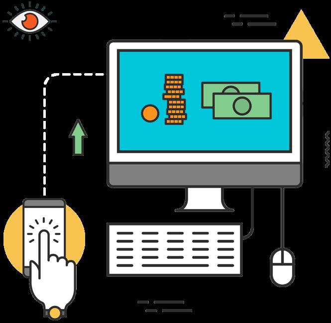 Diseño web en Temuco