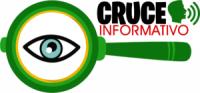 Logo_2019-300x140
