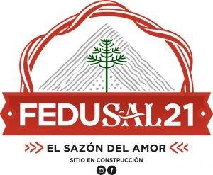 fedusal 21